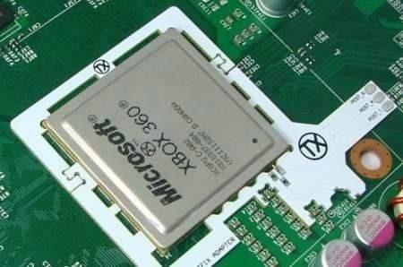 post fix adapter - v3 e v4 - cpu postfix - pronta entrega!