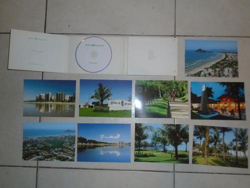postais cartões) cartões