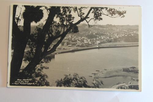 postal angelmo, puerto montt. gkoyuppa