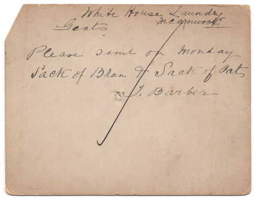 postal antigua de inglaterra 1900