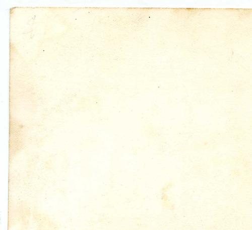 postal antigua dique cruz del eje cordoba