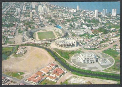 postal aracaju sergipe estádio futebol, biblioteca e ginásio