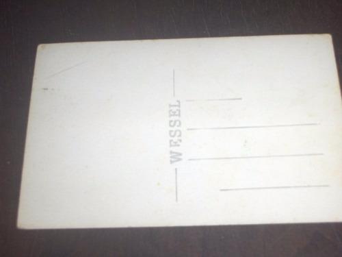 postal matriz de friburgo a noite