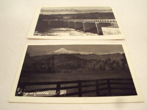 postal panguipulli 1965 (2)
