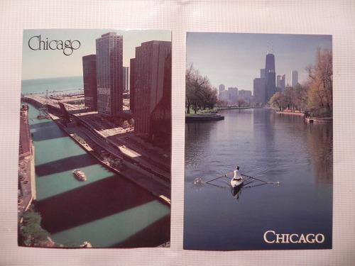 postales chicago estados unidos (3)