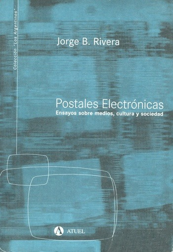 Postales electronicas