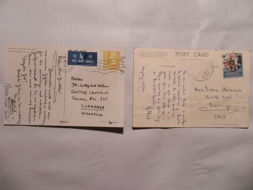 postales hong kong china (2)
