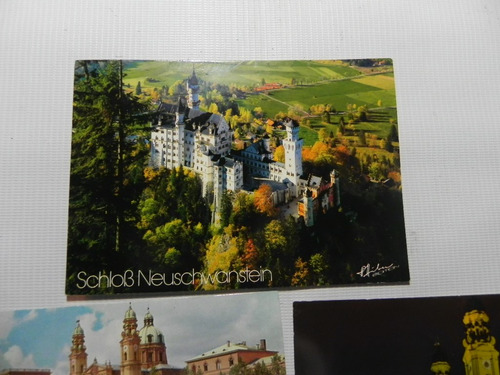 postales munchen alemania (7)