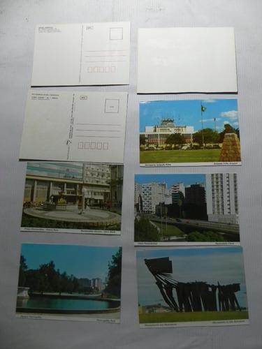 postales porto alegre brasil (8)