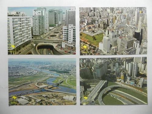 postales sao paulo brasil (4)