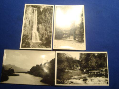 postales sur argentina neuquen, antiguas (4)