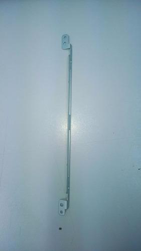 poste izquierdo sony vaio pcg-21311u pcg-21313m