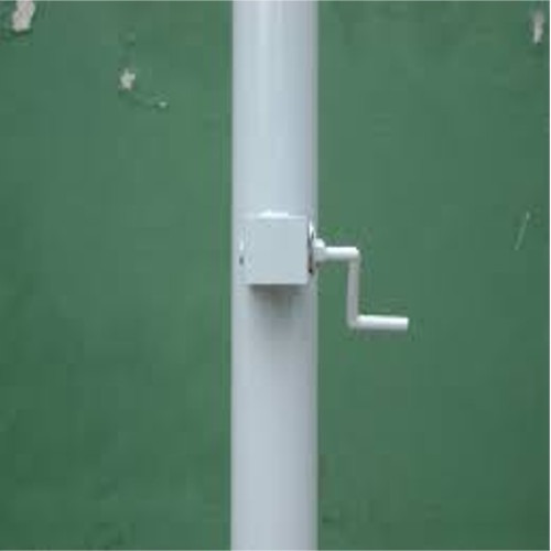 poste para voleibol de quadra ou praia- par