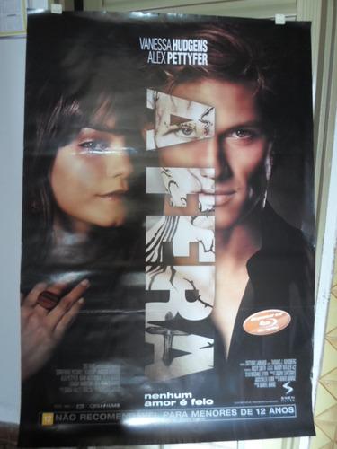 poster a fera -  64 x 94