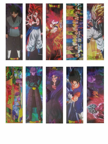 poster anime