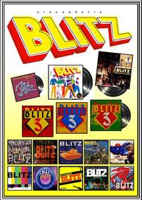 BANDA BLITZ EVANDRO MESQUITA CD BAIXAR