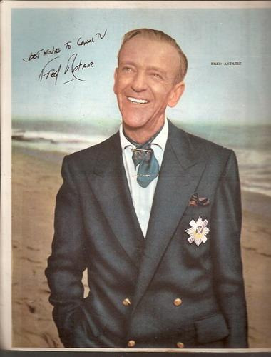 poster canal tv - fred astaire (007)
