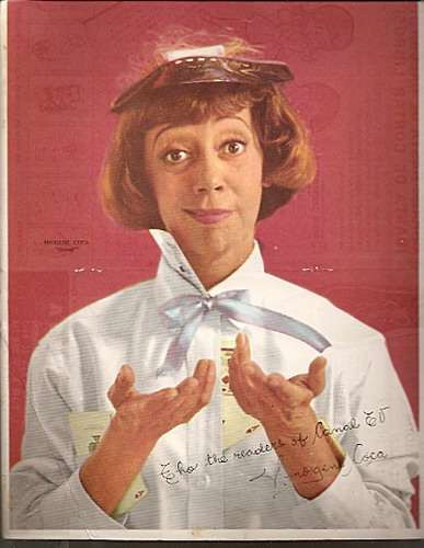 poster canal tv- grindi - imogene coca (151)