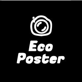 poster de bts afiches 48x33 cm