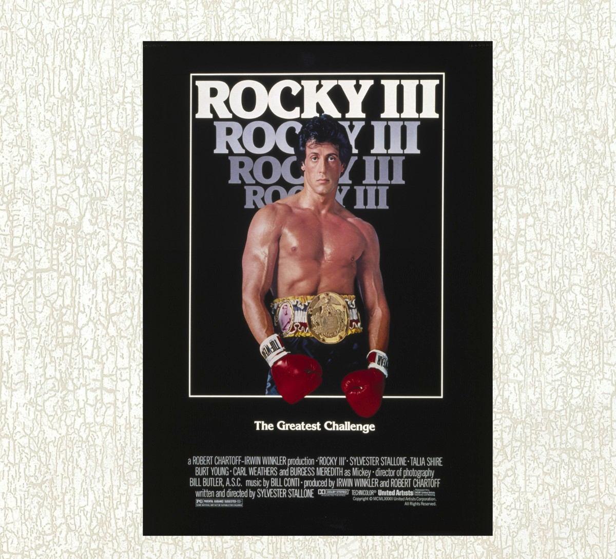 Poster De Cinema Filmes Decoração Retro Anos 70 80 90