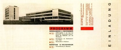 Poster diseo grfico tabla peridica tipogrfica 50 x 76 cm poster diseo grfico tabla peridica tipogrfica 50 x 76 cm urtaz Gallery