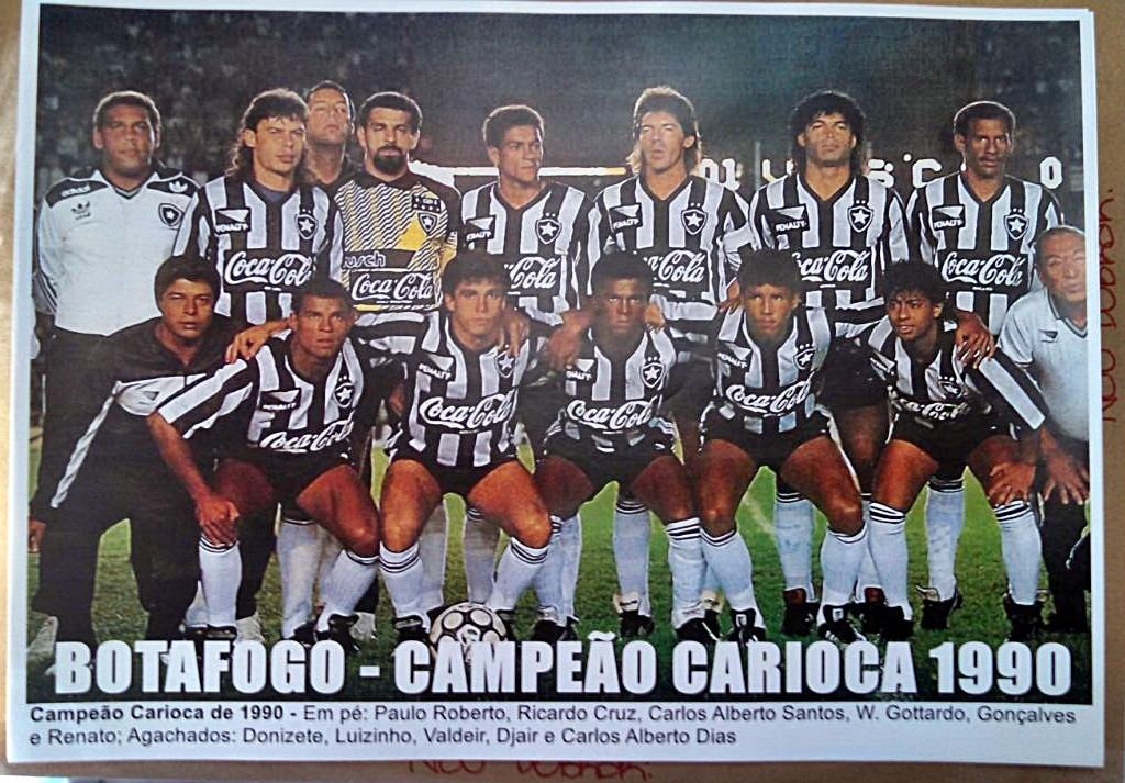 Características. Marca M12 Pôsteres  Tema do pôster Botafogo ... de2117c8ab64d