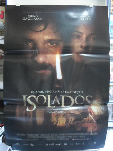 poster isolados - 64 x 94