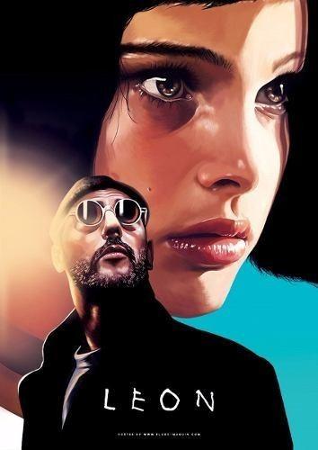 Castillos de Cine - Página 5 Poster-leon-el-perfecto-asesino-50-x-70-cm-D_NQ_NP_673564-MLA26404576025_112017-F