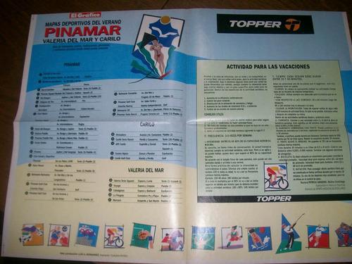 poster mapas deportivos pinamar carilo valeria del mar (153)