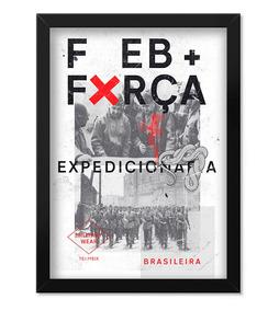 04915c8951 Pôsteres em Timbó no Mercado Livre Brasil
