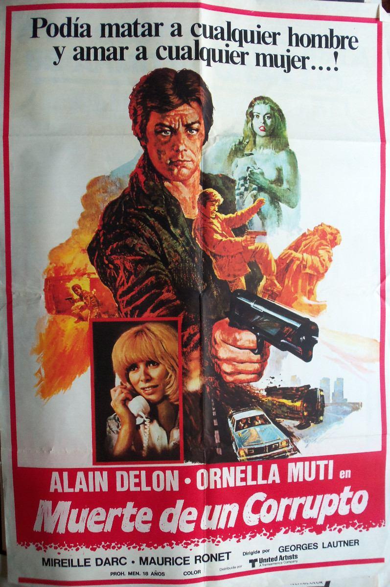 Últimas películas que has visto - (Las votaciones de la liga en el primer post) Poster-muerte-de-un-corrupto-alain-delon-ornella-mutti-D_NQ_NP_10033-MLA20023556940_122013-F
