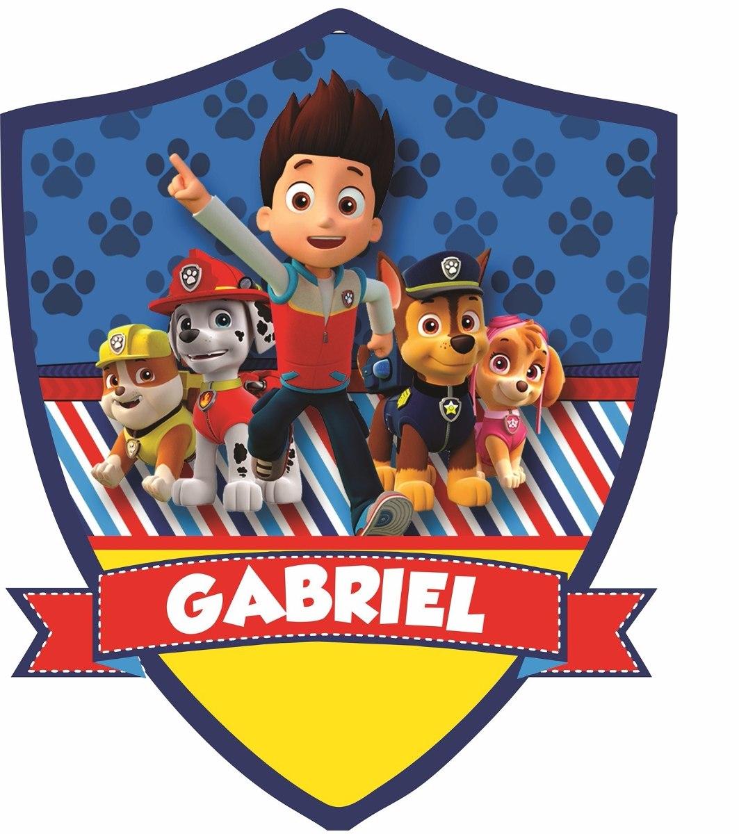 poster painel patrulha canina r  24 90 em mercado livre major league baseball logo vector major league movie logo vector