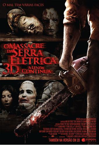 poster peq. (couche a3) do massacre da serra..a lenda..ver.2