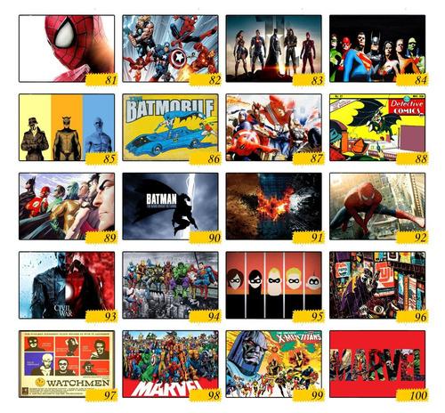 poster quadro star wars darth vader decoração geek