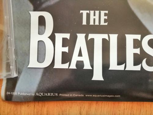 poster the beatles nuevo grande