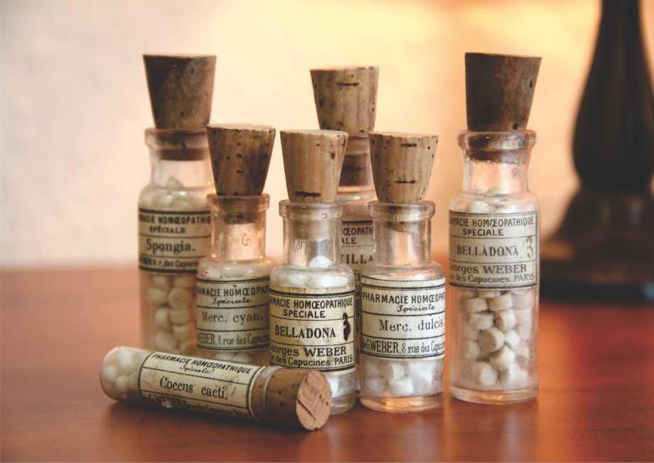 Resultado de imagem para bons frascos de remédios