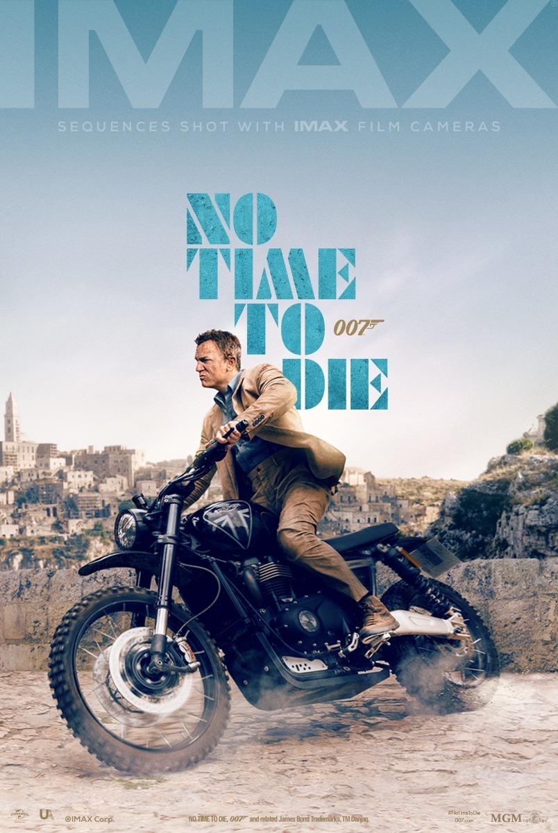 posters-cine-no-time-to-die-bond-007-peliculas-45x30-cm-D_NQ_NP_901549-MLA42088647130_062020-F.jpg