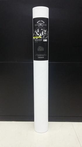 posters de colección dark alley, edición especial wizz wear.