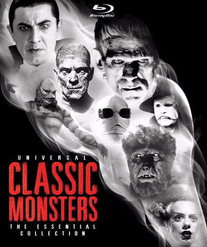 posters de terror classic monsters bela lugosi frankenstein