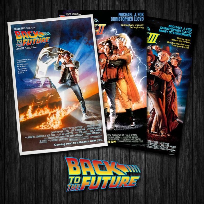 Posters El Padrino Stills Fotogramas Godfather Decoración Hq ...