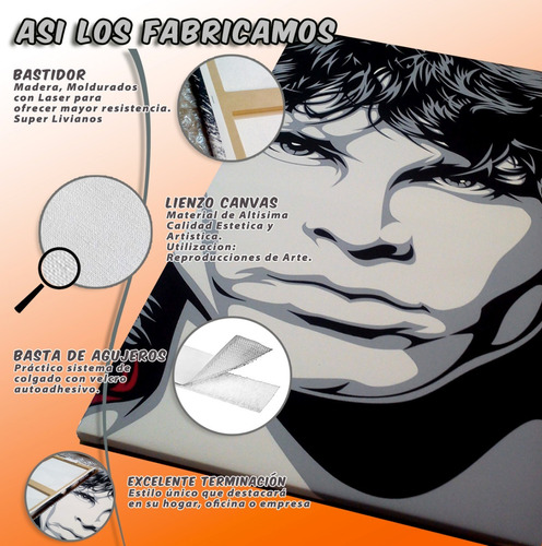posters formula 1 automovilismo cuadros ricciardo 90x57 cm d