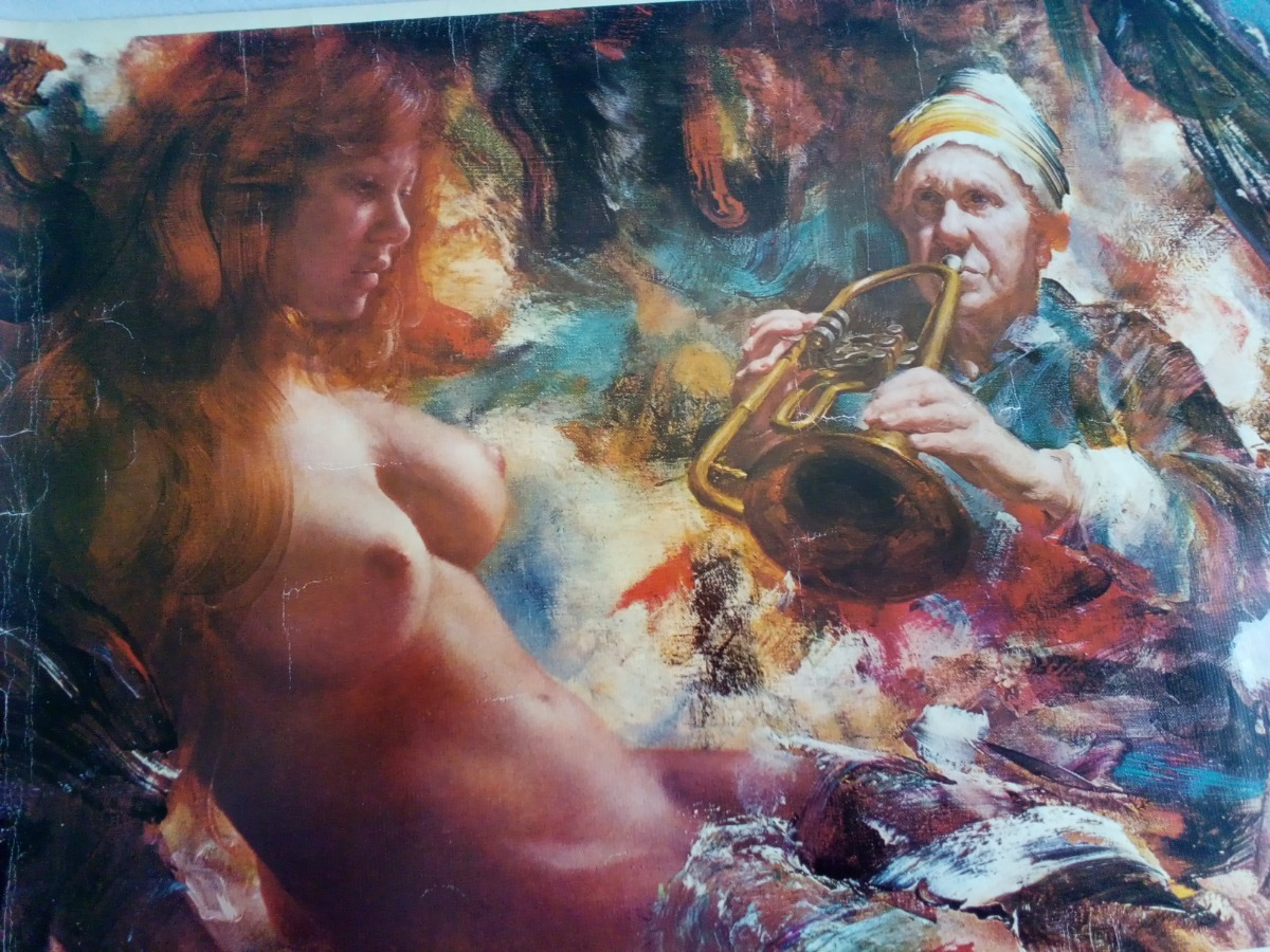 Nudez feminina Nude Photos 50