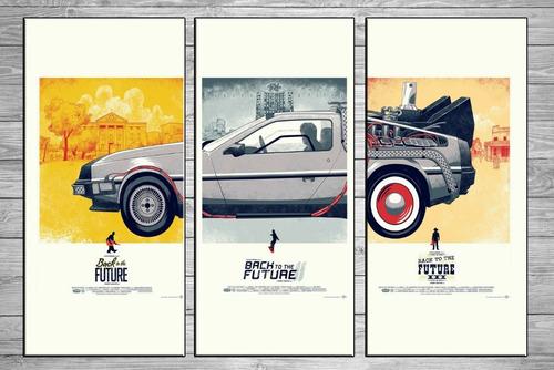 posters motos gp sam lowes  cuadros modernos r8 90x57 cm