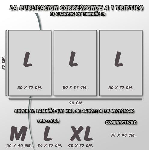 posters musica the strokes cuadros modernos 90x57 cm h15
