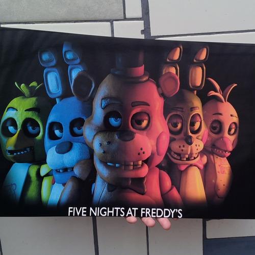 posters personalizados 10 unidades