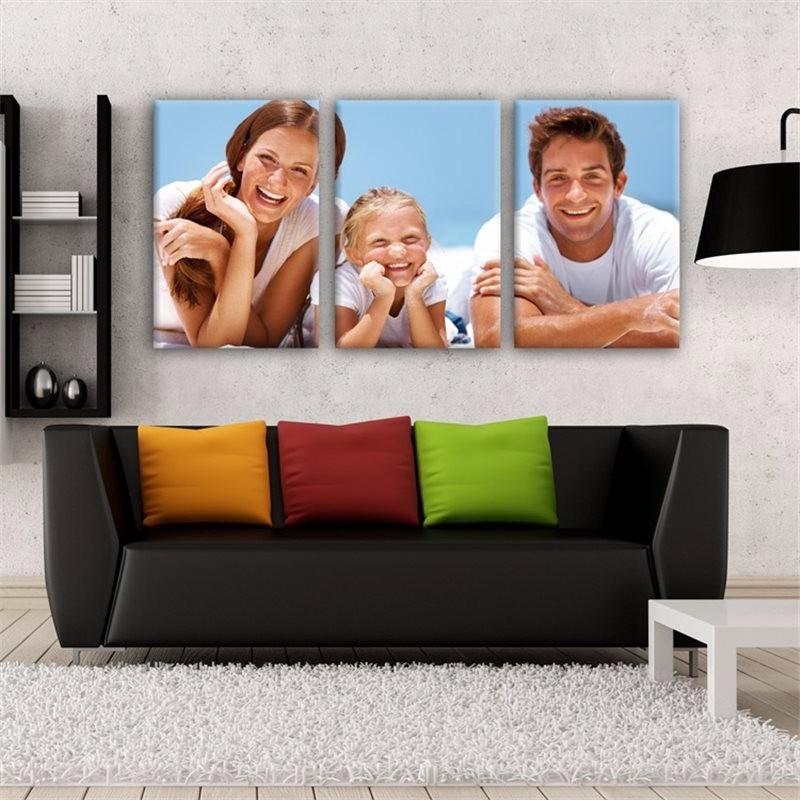 Posters Y Cuadros Personalizados En Foam - Foto Cuadro - S/ 25,00 en ...