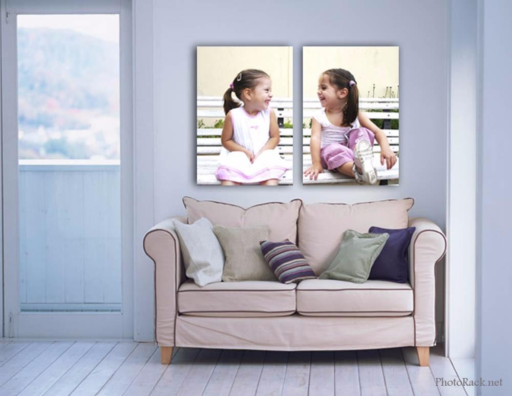 Posters y cuadros personalizados en foam foto cuadro s - Cuadros fotos personalizados ...