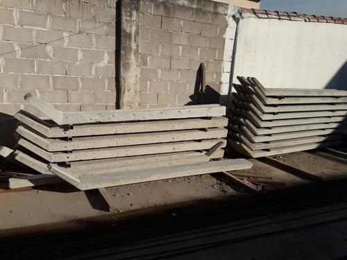 postes de hormigón armado para cercos (fabricantes)