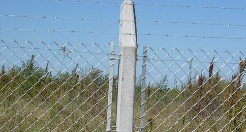 postes de hormigón rectos y olímpicos (fabricación)