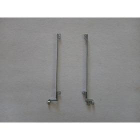 Postes Del Display Hp Mini 110-3700 110-3500